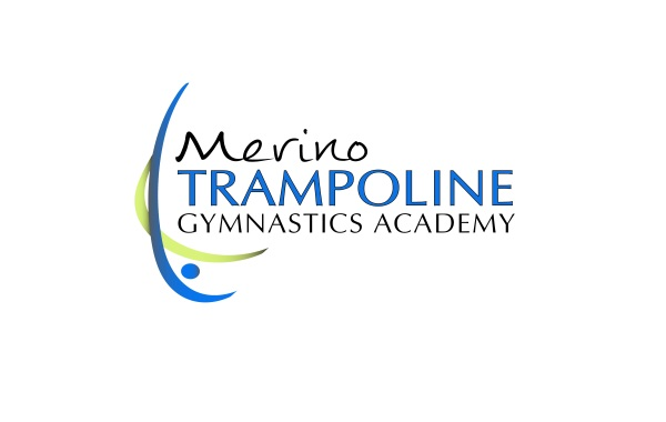 We specialize in Trampoline & Tumbling Gymnastics